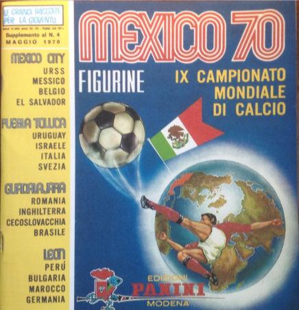 figurina CALCIATORI PANINI 1981//82 NEW numero 227 MILAN MORO