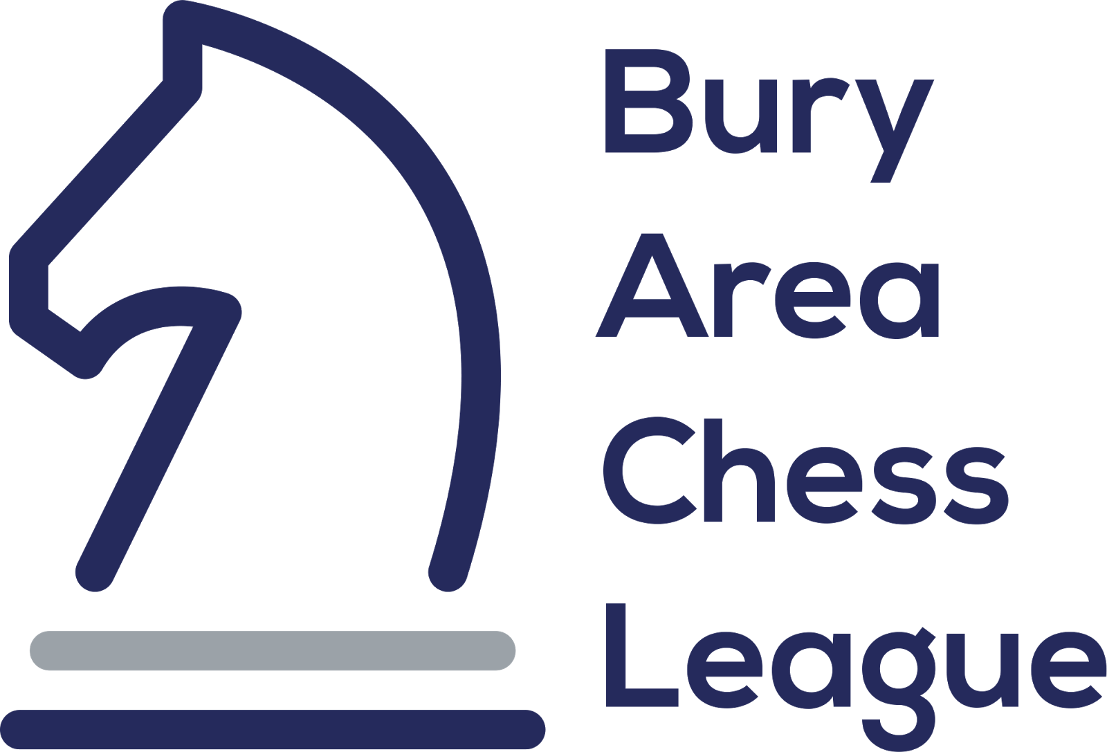 Bury Area Chess League
