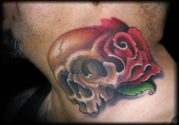 Tattoo Johnny Tattoos Tattoo Design Guide Skull Tattoos and