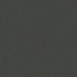 Seamless Dark Fabric Texture