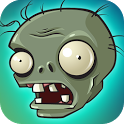Plants vs. Zombies v1.3.5 Apk + SD Data Android