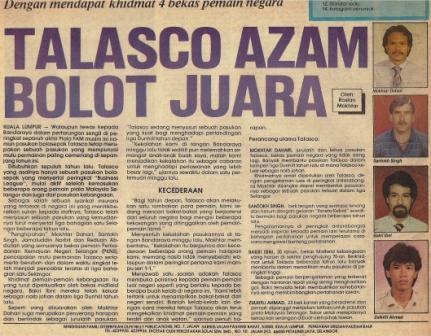 mokhtar v arumugam Sila tambahkan entri yang tiada rencana ditulis mengenai mereka berikut ialah senarai tokoh-tokoh malaysia yang dilahirkan dan dibesarkan di malaysia, berdasarkan bidang atau cabang yang diceburi, mengikut kategori tokoh-tokoh malaysia yang dilahirkan di luar negara dan dibesarkan di malaysia juga disenaraikan.