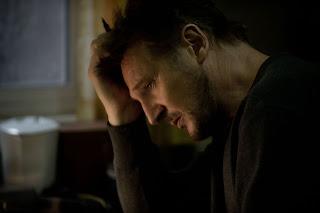 The-Grey-Liam-Neeson_John-Diaz