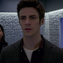 Divulgado trailer de The Flash exibido na WonderCon 2015