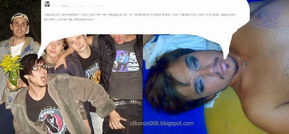 http://4.bp.blogspot.com/-NmRwETNHJoA/VVsDLj1I2uI/AAAAAAAAAe8/Sk3tBfpMvwk/s1600/7W0000000XfIy2q.jpg