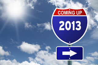 Banking Leaders Predict Major 2013 Trends