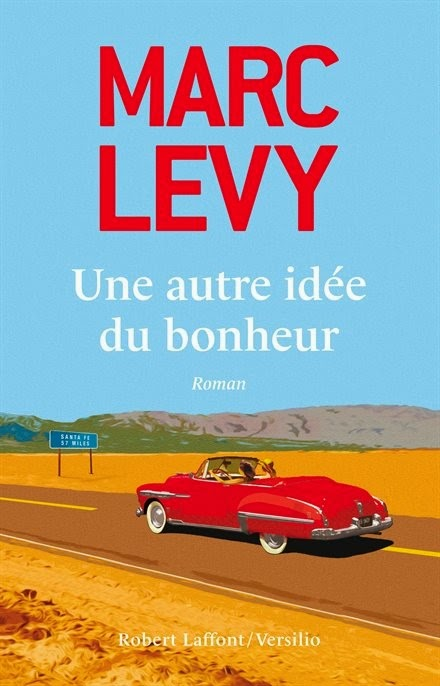 http://www.leslecturesdemylene.com/2014/05/une-autre-idee-du-bonheur-de-marc-levy.html