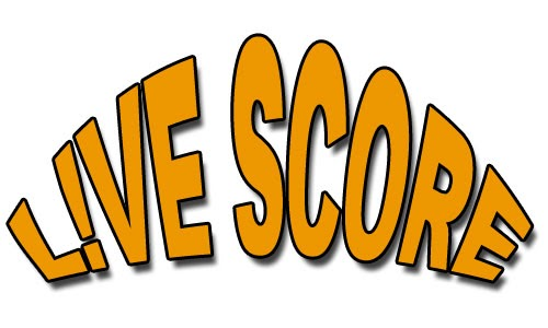 how to get tsi scores online