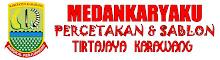 MEDANKARYAKU-KARAWANG
