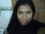 Cantora Jocelia Santos