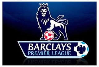 Jadwal Liga Inggris Sabtu-Minggu 26-27 September 2015