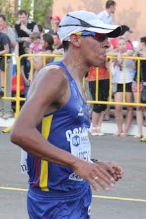 ATLETISMO-Luis-Fernando-López-Premio-Cantones-Coruña-España
