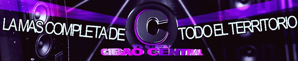 WWW.CIBAOCENTRAL.COM