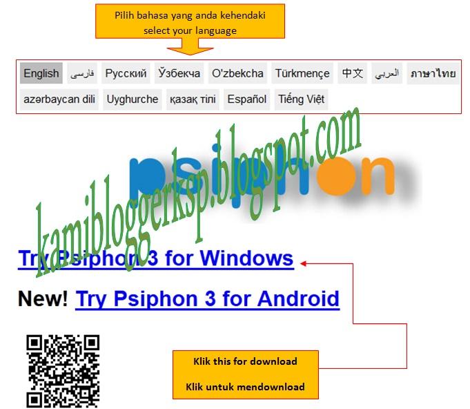 Search Results for: Cara Membuka Situs Yang Diblokir Telkomsel Di ...