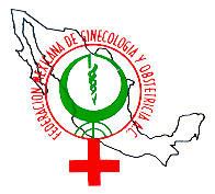 Miembro de la Federación Mexicana de Ginecología y Obstetricia