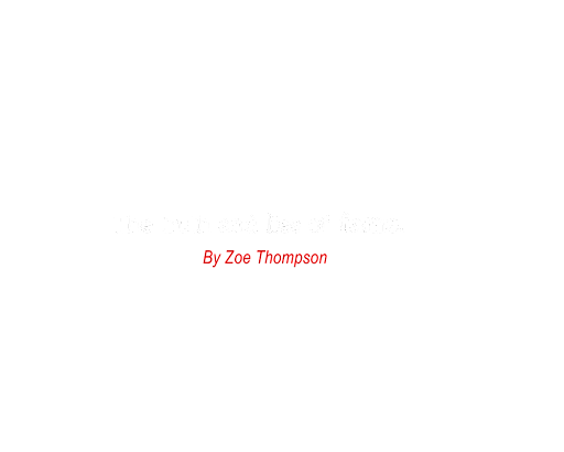 The truth and the lies of FAME.