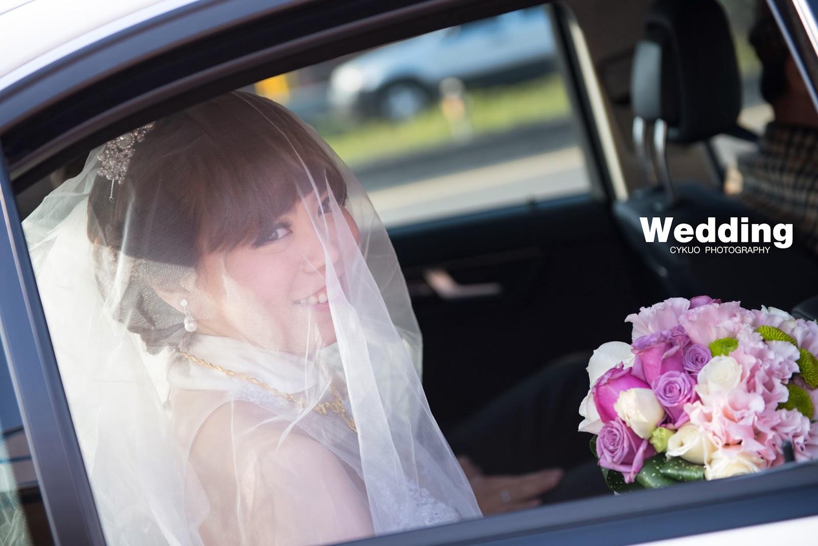 羅東華城婚攝