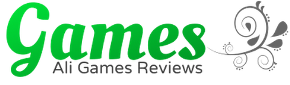 Ali Games Reviews