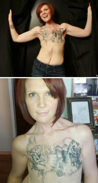 tatuagem-nos-seios-amputados-foto-5