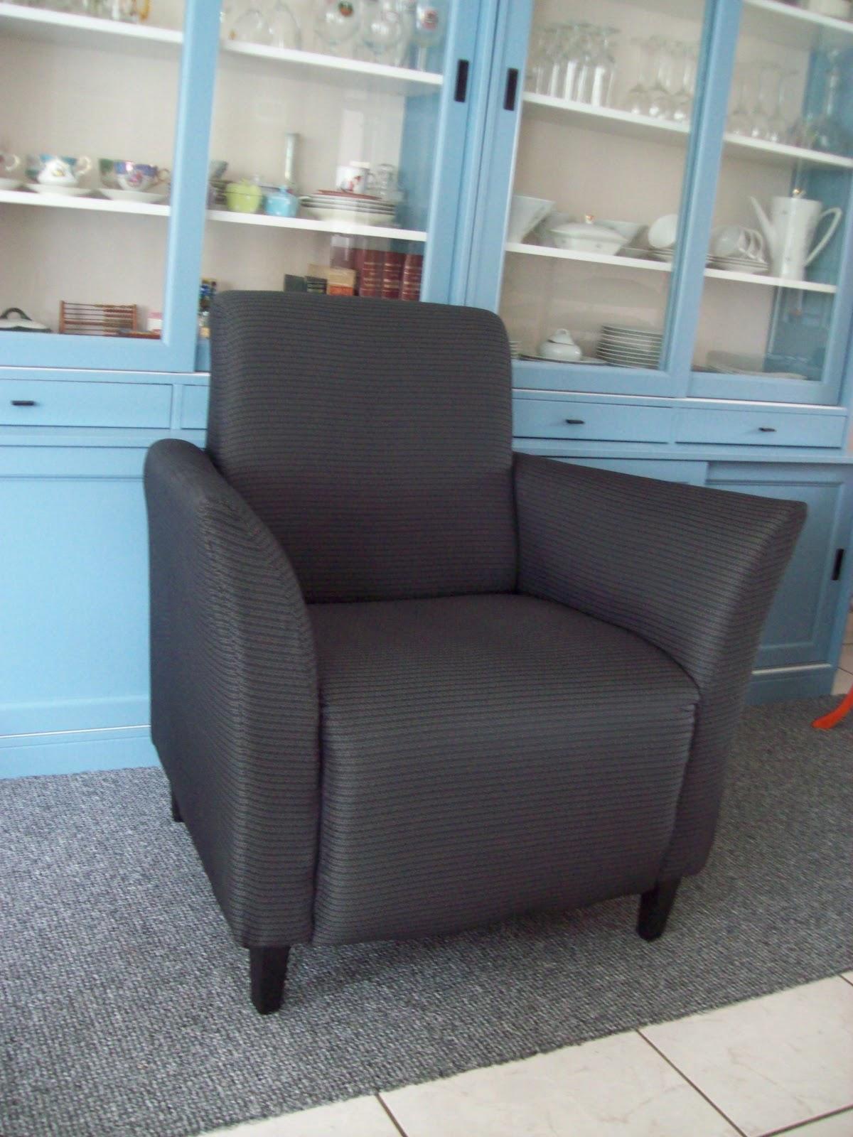 Zelf bank bekleden stunning kant en klaar stoel interieur for Stof om stoel te bekleden