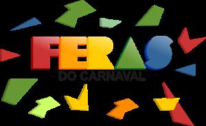 LUTA PELO ENGRANDECIMENTO DO CARNAVAL CABO-FRIENSE ULTRAPASSA MUNICÍPIOS