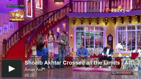 http://funchoice.org/video-collection/shoaib-akhtar-crossed-all-the-limits