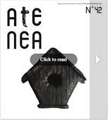 Revista ATENEA Nº42