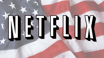 Débloquer Netflix US et d'autres pays en France