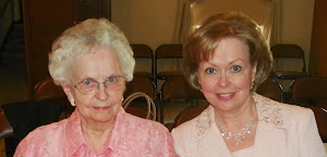 Inspiration and Help for Caregivers