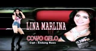 Foto Penyanyi dangdut hot Lina Marlina istri baru kiwil| Foto dangdut hot Lina Marlina|Foto dangdut seksi goyang maut