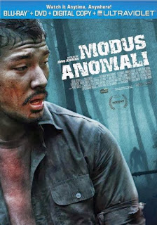 Film Terbaru Modus Anomali | Movie Download 2012