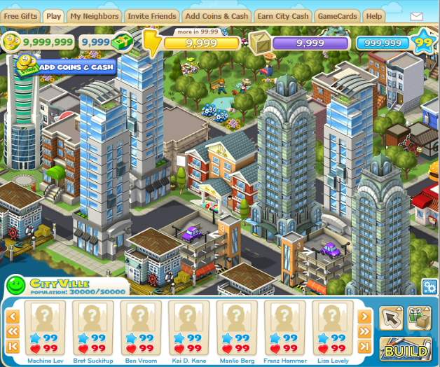 City Ville Cheats Free Download http://mmpcia.com/2568/cityville/zynga-cityville-free-download/