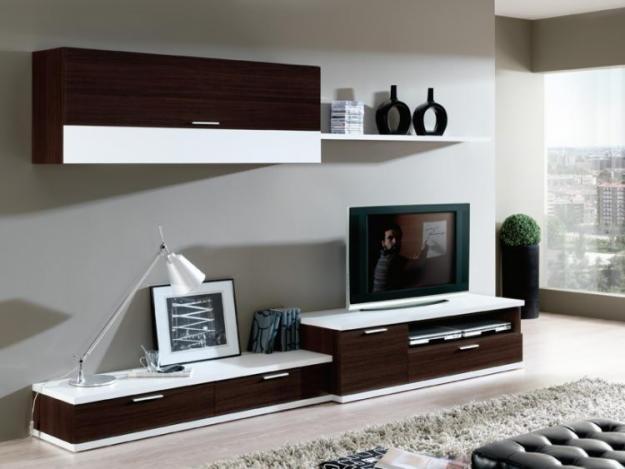 Ofihaus muebles y dise o for Paginas de muebles y decoracion