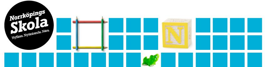 Förskolan Jollen´s blogg