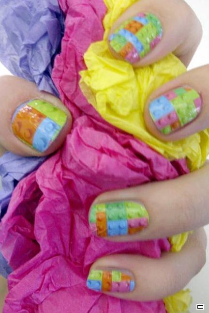 http://www.june.fr/beautynails-comment-faire-quand-on-est-nulle-en-nail-art-a222069.html