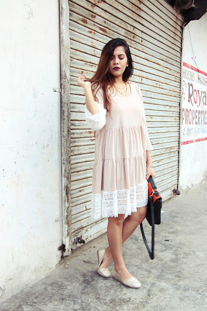 fashion,satchel bag,how to style satchel,lavi bags, boho dress,boho outfit, fall makeup, fall fashion trends 2015, CNDirect,gold shoes,delhi blogger, delhi fashion blogger,indian blogger, indian fashion bloggers, beauty , fashion,beauty and fashion,beauty blog, fashion blog , indian beauty blog,indian fashion blog, beauty and fashion blog, indian beauty and fashion blog, indian bloggers, indian beauty bloggers, indian fashion bloggers,indian bloggers online, top 10 indian bloggers, top indian bloggers,top 10 fashion bloggers, indian bloggers on blogspot,home remedies, how to