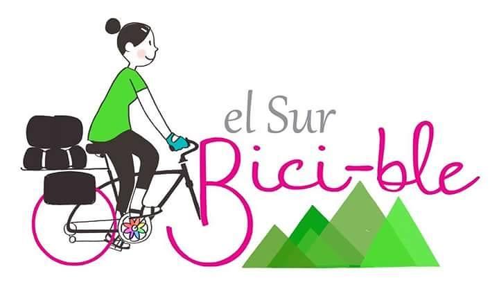 El Sur Bici-ble