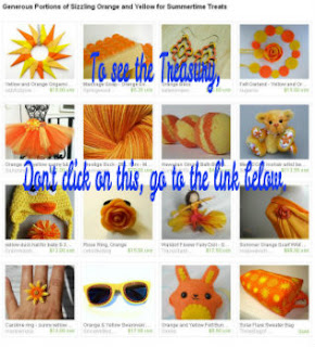 etsy treasury image