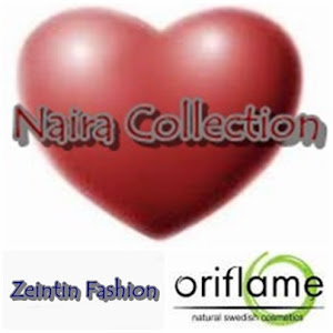 Naira Collection