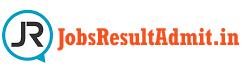 JobsResultAdmit.in Recruitment, Admit Card, Result, Answer Key
