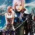 طريقة تحميل لعبة Lightning Returns Final Fantasy XIII 2015 على ال PC