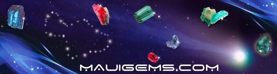 Maui Gems