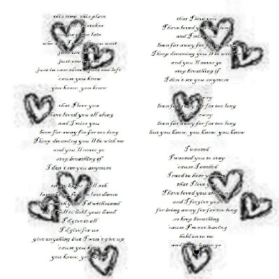 I Love You Wallpapers