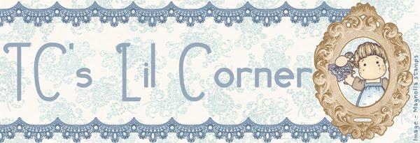 TC's Lil Corner