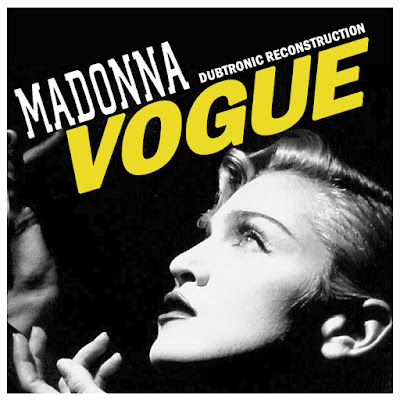 Madonna forbidden love dubtronic reconstruction remix download