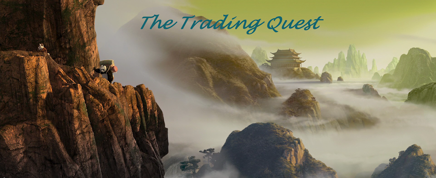 The Trading Quest