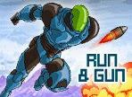 Run N Gun