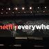 Netflix nu in 190 landen