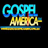 Rádio Gospel América FM | Rio De Janeiro | #ARÁDIOGOSPEL