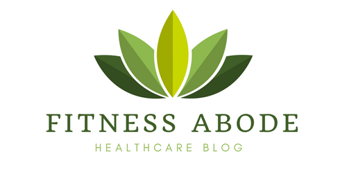 Fitness Abode-Health Care Tips, News, Articles blog India